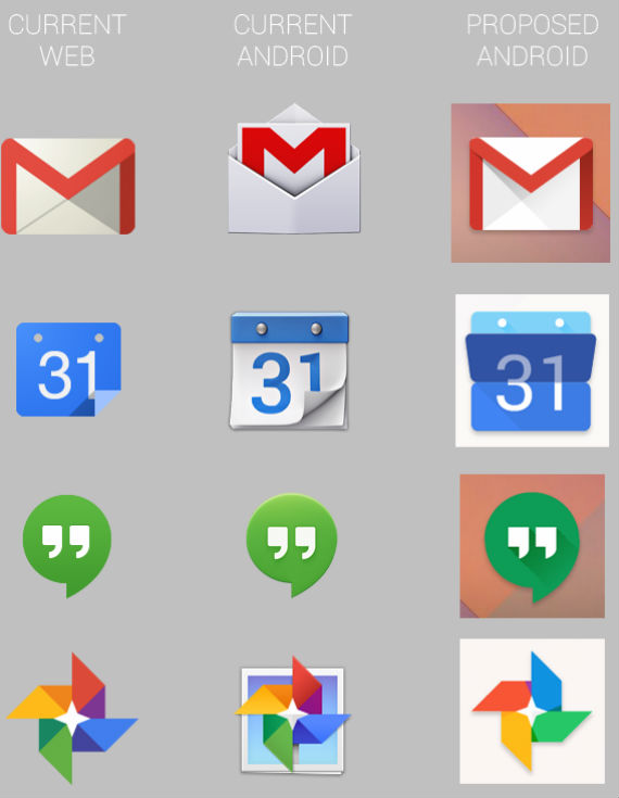android-redesign3-570