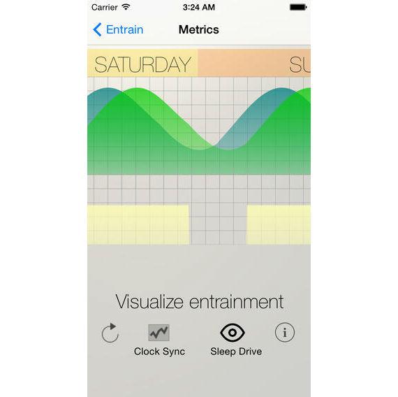entrain-app-570