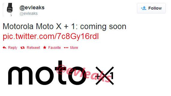 evleaks-moto-x+1