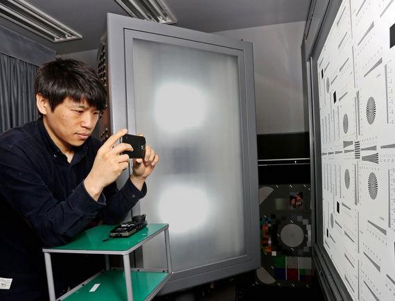 facing-camera-570