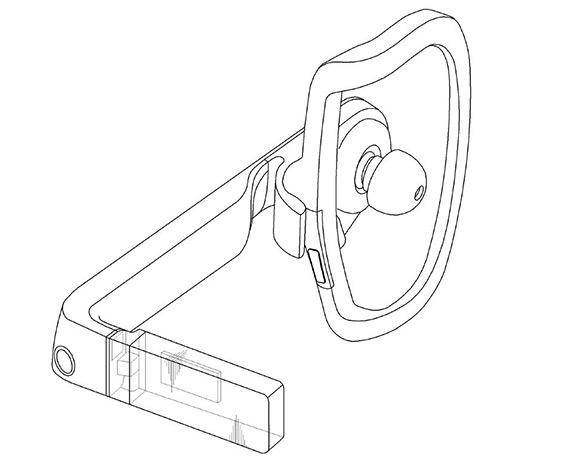 gear-glass-headphone-1