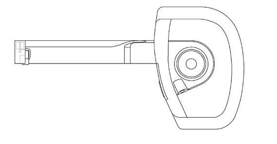 gear-glass-headphone-2