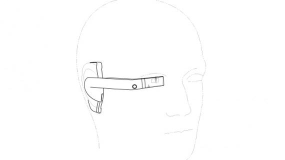 gear-glass-headphone-3