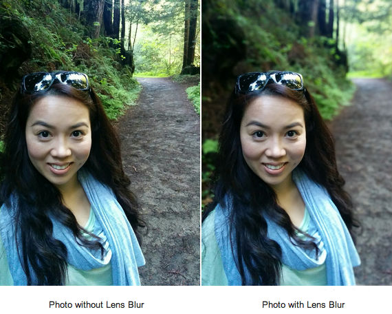 google-camera-app1-570