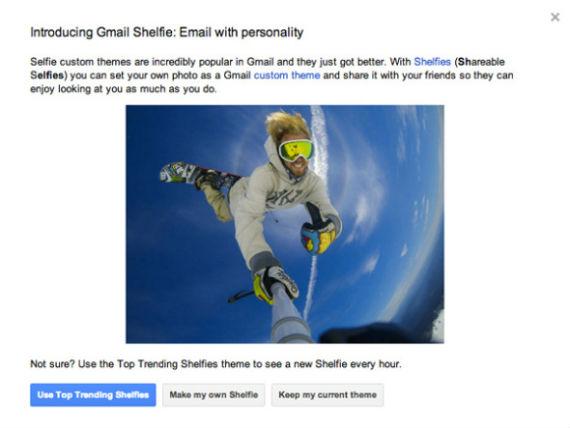 google_shelfie-570
