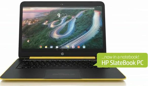 hp-slatebook-01-570