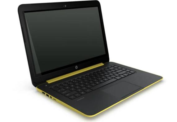 hp-slatebook-02-570