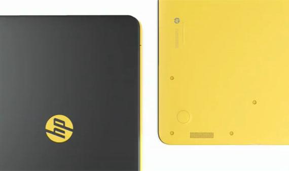 hp-slatebook-04-570