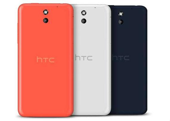 htc-desire-3-610-570