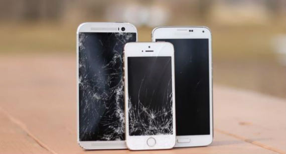 htc-one-m8-galaxy-s5-iphone-5s-droptest-570