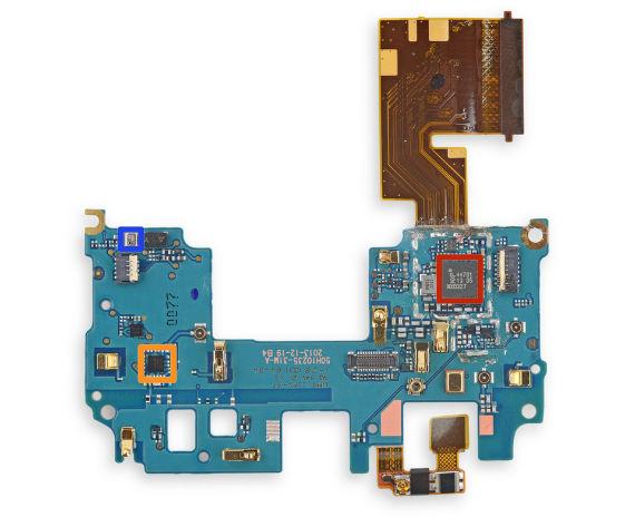 htc-pressure-sensor-570
