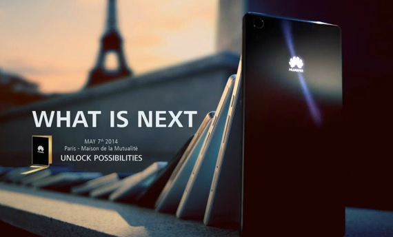 huawei-ascend-p7-teaser-570