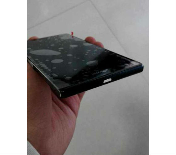 huawei-ascend1-p7-570
