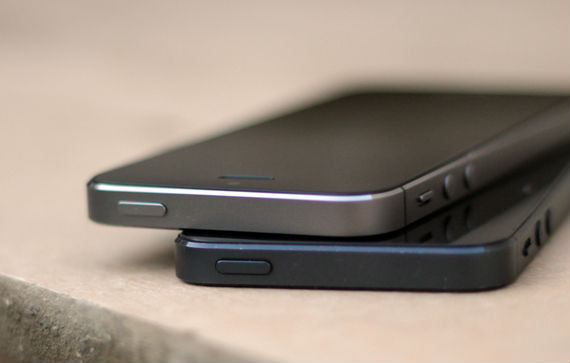 iPhone-5-5s-power-button-570