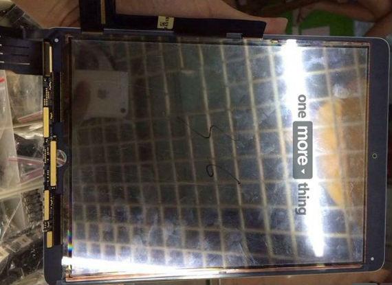 ipad-display-1-570