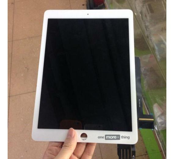 ipad-display-2-570