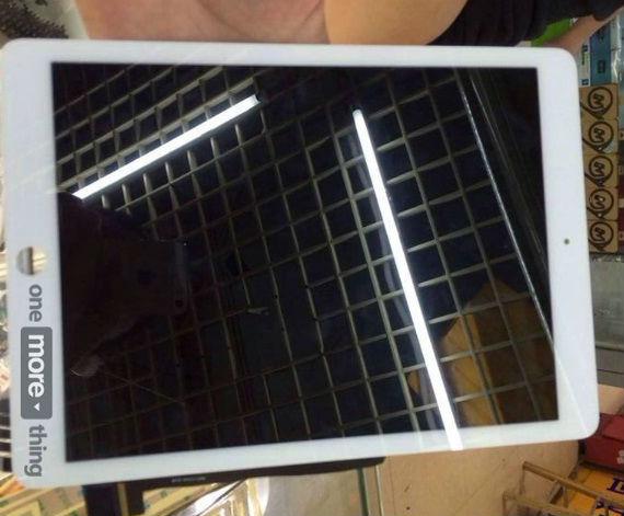 ipad-display-570