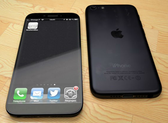 iphone-6-570