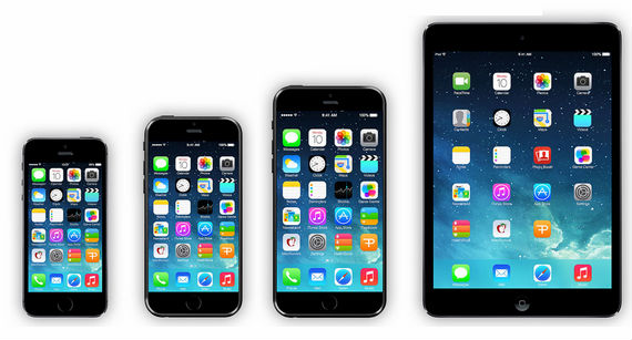 iphone-6-all-570