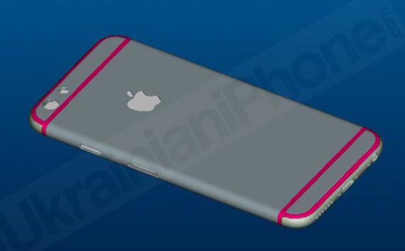 iphone-6-render-01