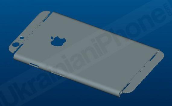 iphone-6-render-03