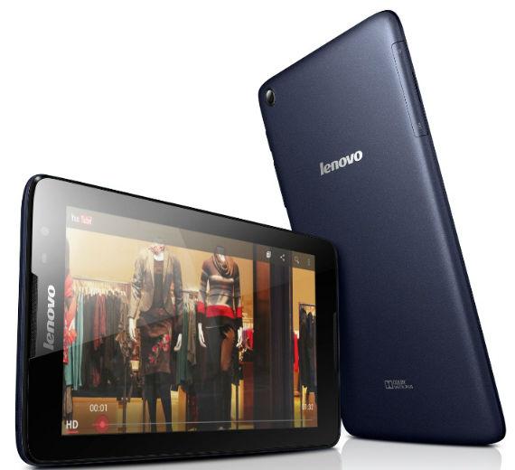lenovo-tablet-570