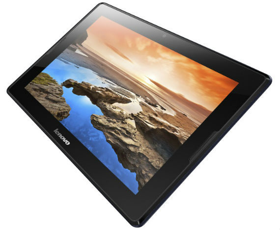 lenovo-tablet1-570