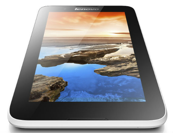 lenovo-tablet5-570