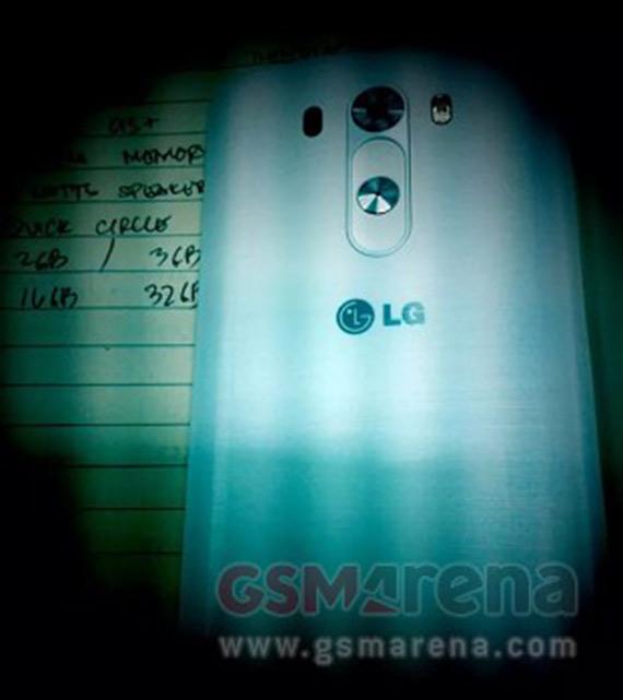 lg-g3-backphoto