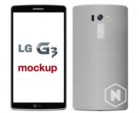 lg-g3-mockup-570