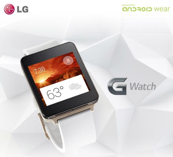 lg-gwatch-1