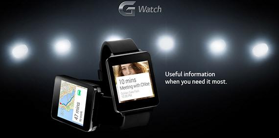 lg-gwatch-2