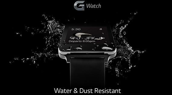 lg-gwatch-4