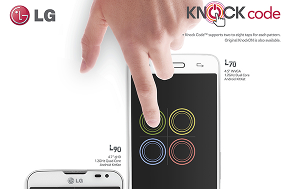 lg-l70-knoxkcode-570