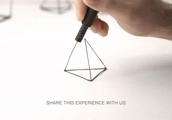 lix-3d-pen-4-570