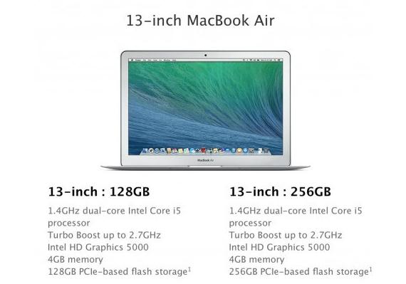 macbook_air_2014_01-570