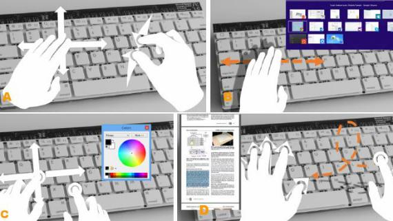 microsoft-gesture-geyboard-02-570