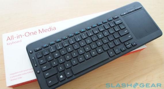 microsoft-keyboard-570