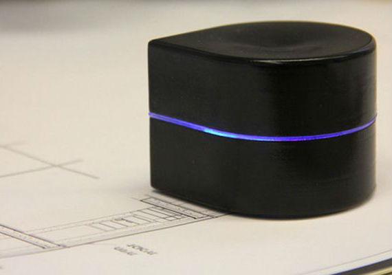 mini-mobile-printer-570