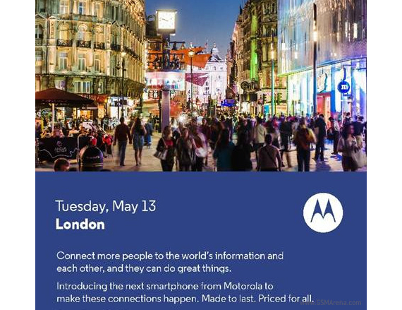 motorola-event-may-13-570