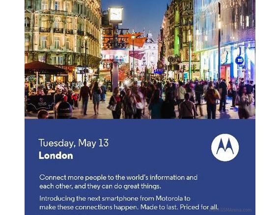 motorola-event-may-13-570