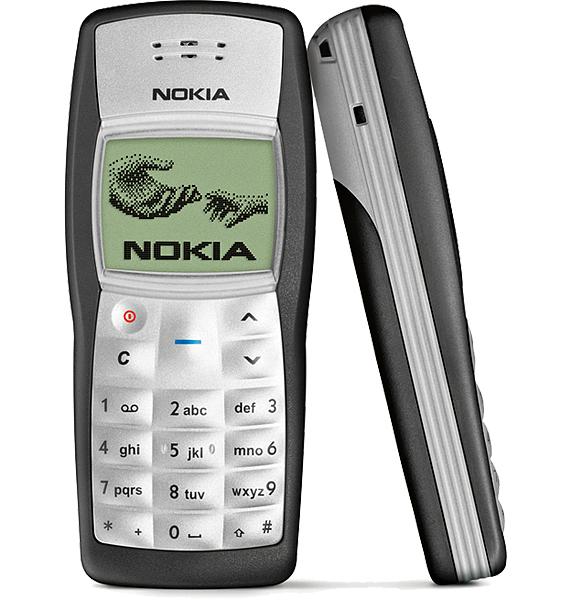 nokia-1100-570