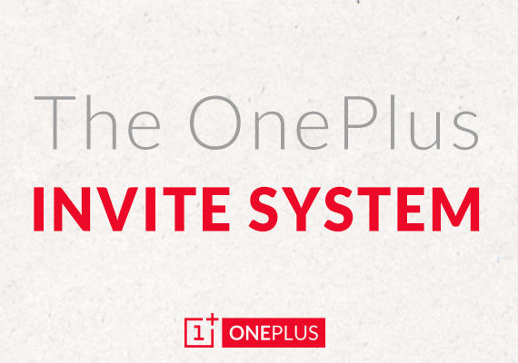 one-plus-one-invite-570