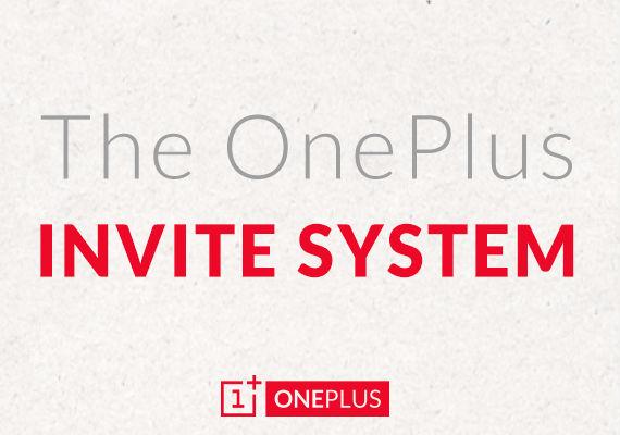 one-plus-one-invite-570
