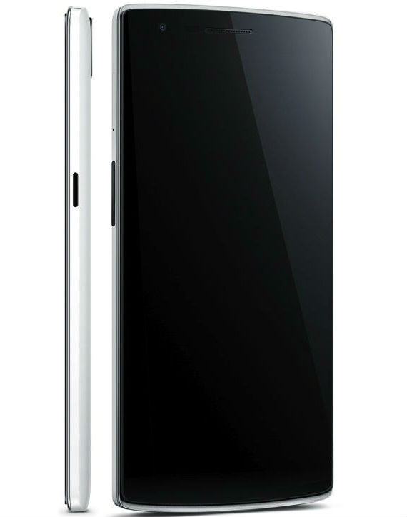 oneplus-one-05-570