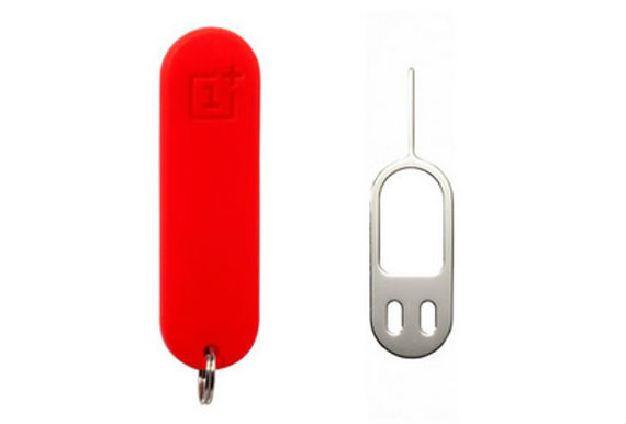 oneplus-one-accessories-1-570