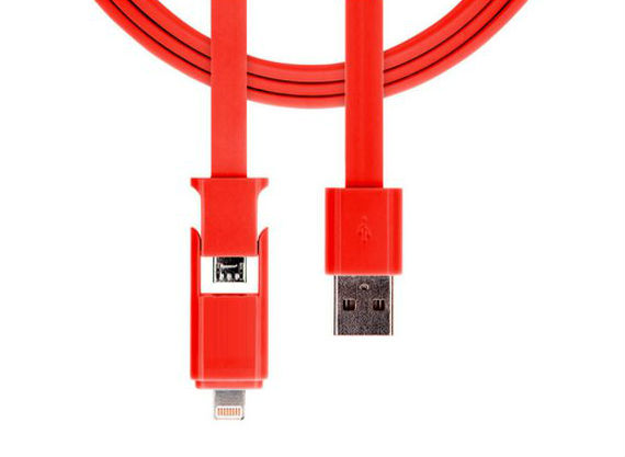 oneplus-one-accessories-570