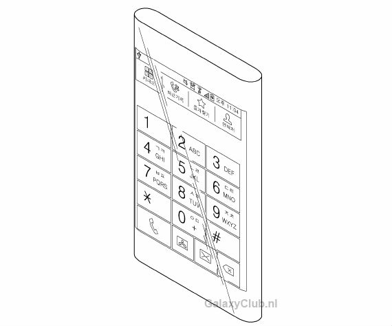 samsung-galaxy-note-4-01-570