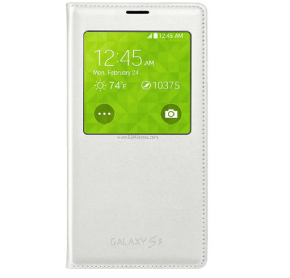 samsung-galaxy-s5-cover1-570