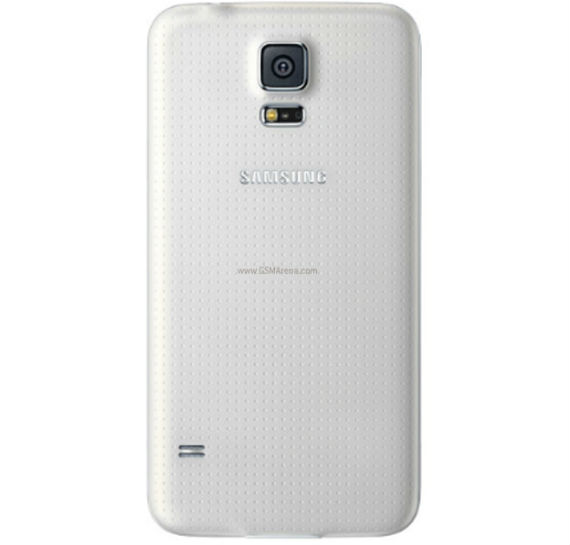 samsung-galaxy-s5-cover2-570